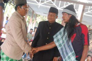 Mengenal Peradilan Adat di Aceh
