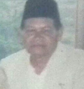 Mengenang 15 Tahun Tsunami Aceh; Wajah Ayah Selalu Membayang